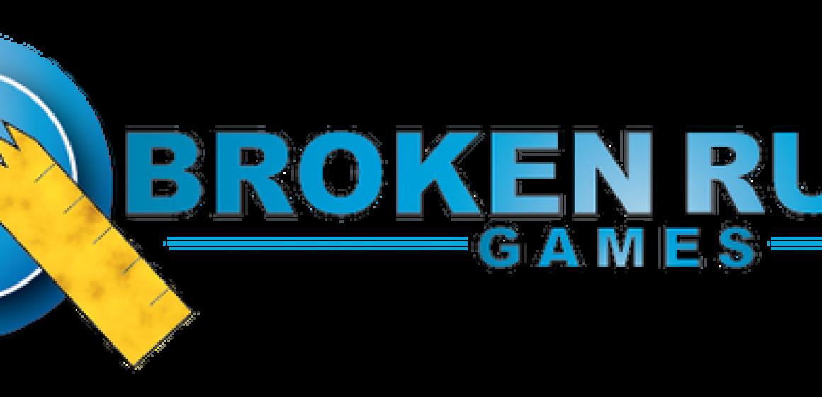 brokenruler_logo_websiteheader_oct2015_noshadow
