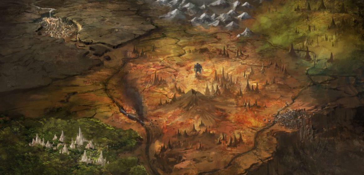 highplains_map_final2