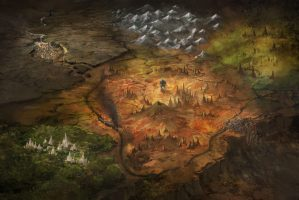 highplains_map_final2