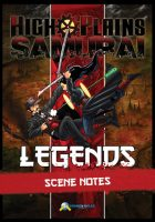 HPSLegends_SceneNotes_cover